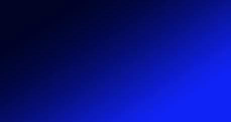 Thomson TELEWIZOR LED 48 cali 48FZ3233