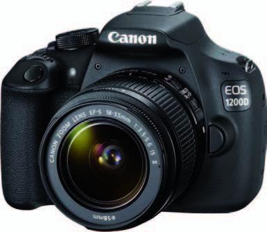 """Canon MONITOR 28,5"""" 29MT44D-PZ"""