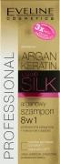 EVELINE Argan szampon do włosów