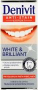 Denivit White&Brillant pasta do zębów