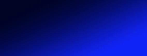 Samsung TELEWIZOR CURVED LED 3D 55 cali UE55H6800