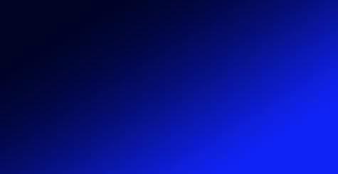 Panasonic A+TELEWIZOR LED 3D 40 cali TX-40AS640