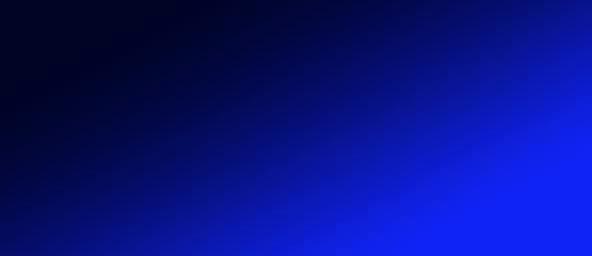 Samsung TELEWIZOR 4K ULTRA HD 50 cali UE50HU6900