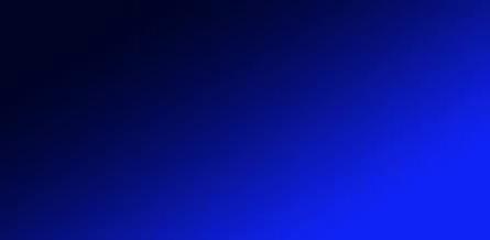 LG TELEWIZOR LED 3D 50 cali 50LB670