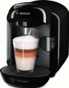 Bosch EKSPRES TAS1202