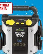 Booster Norauto N700 9Ah