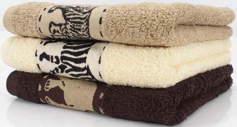 Ręcznik Malung