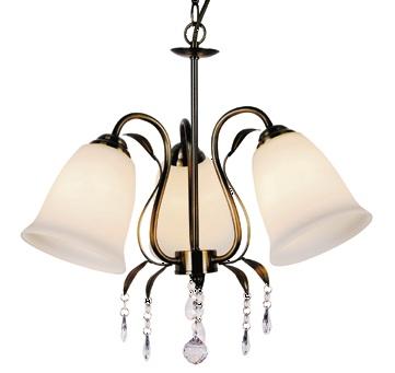 Lampa REMI 3P