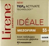 50+ Lirene Ideale