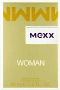 Mexx Woman edp 30