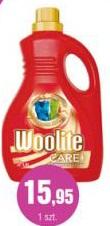 Płyn do prania Woolite Care+, Extra Reckitt Benckiser