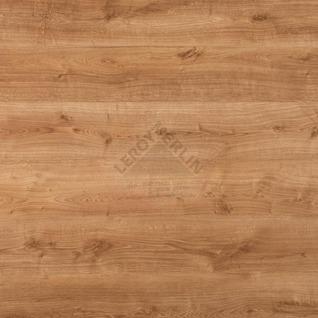 Panel podłogowy laminowany DĄB LUTEA