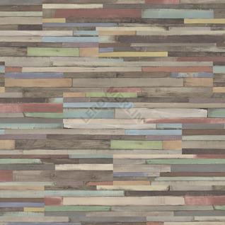 Panel podłogowy laminowany DĄB MILENIUM KOKTAJLOWY