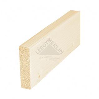 Drewno konstrukcyjne HEBLOWANE SOSNA 2,1x9,2x200 cm