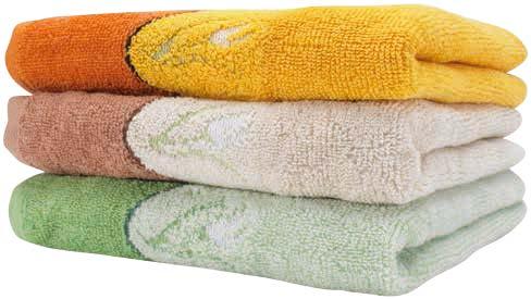 Ręcznik Tofta