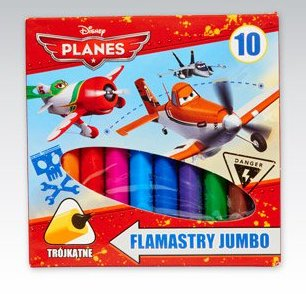 Flamastry