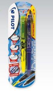 Długopis wymazywalny Frixion Clicker