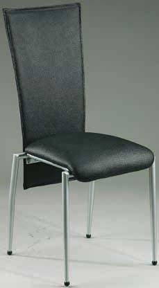 Krzesło Storvorde