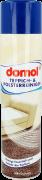 Domol, preparat do czyszczenia dywanów i tapicerki