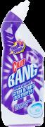 Cillit, Bang, żel do czyszczenia toalet