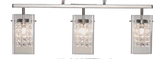 Lampa Magic