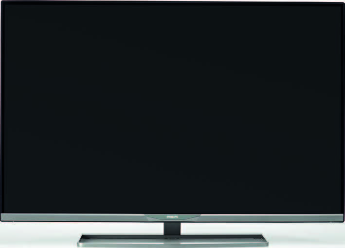 Philips  TELEWIZOR LED 3D 42 cale 42PFH6309