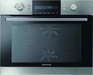 Samsung PIEKARNIK DO ZABUDOWY FPE629/6XL