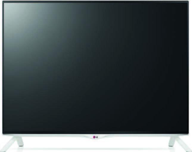 LG TELEWIZOR 4K ULTRA HD 40 cali 40UB800V