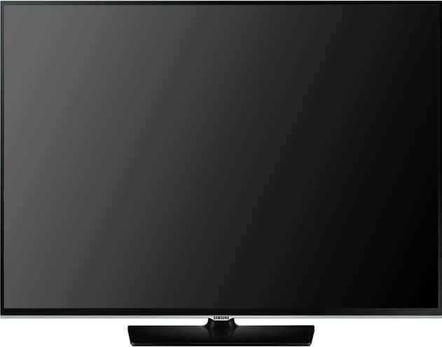 Samsung TELEWIZOR LED 40 cali UE40H5500
