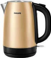 Philips CZAJNIK HD9324/50