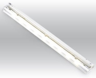 Listwa LED do szuflady