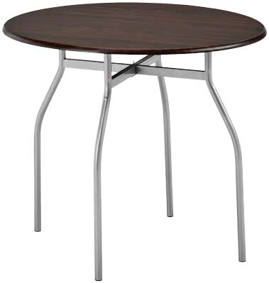 Stół Thyholm