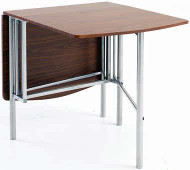 Stół Ramsdal