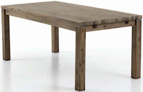 Stół Lundby