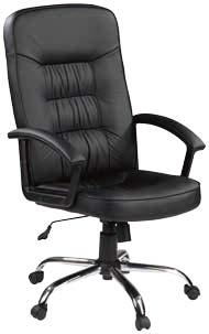 Krzesło biurowe Skodsborg