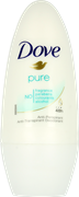 Dove deo roll-on Pure&Sensitive