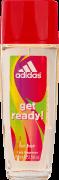 Adidas Get Ready W dns