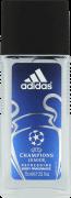 Adidas Champions League dns