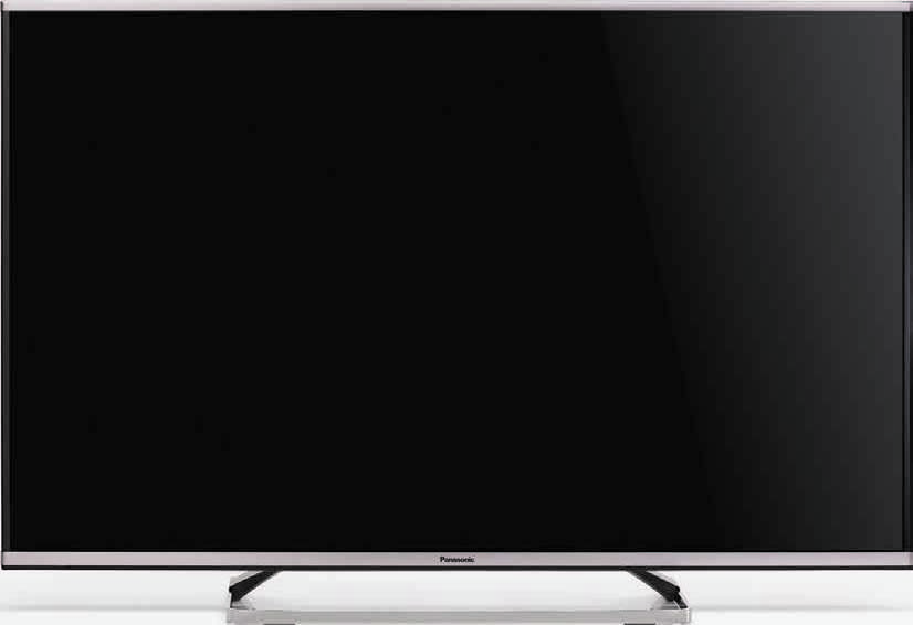 Panasonic TELEWIZOR LED 3D 47 cali TX47AS650