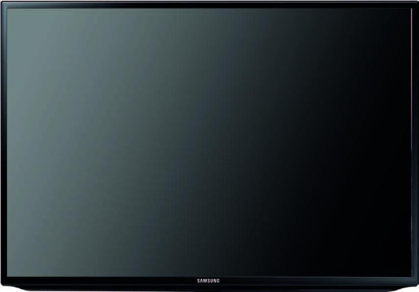 Samsung TELEWIZOR LED 50 cali UE50H5303