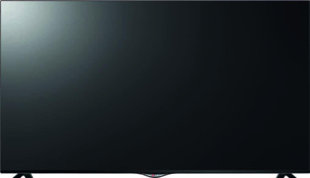 Samsung TELEWIZOR 4K ULTRA HD 55 cali UE55HU6900