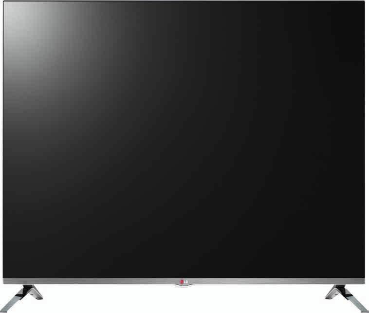 LG A+ TELEWIZOR LED 3D 42 cale 42LB670