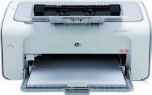 HP DRUKARKA LASEROWA P1102
