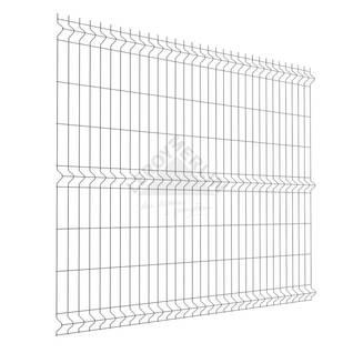 Panel ogrodzeniowy VERA