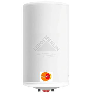 Elektryczny ogrzewacz wody EQUATION