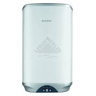 Elektryczny ogrzewacz wody SHAPE ECO