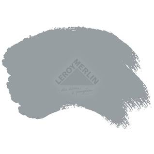 Akrylowa farba emulsyjna do wnętrz DEKORAL