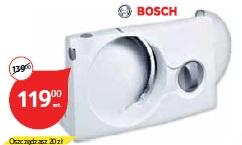Krajalnica Bosch MAS4201N