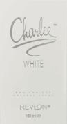 Revlon Charlie White woda odswiezajaca