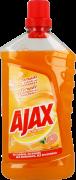 Ajax płyn uniwersalny do zmywania powierzchni